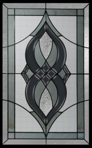 Panatella 22x36