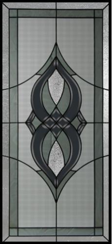 Panatella 22x48