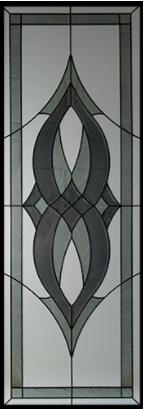 Panatella 22x64