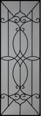 Birch 22x64
