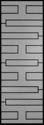 Zen 22x64